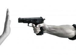 gun-3603711_1920-1024x578